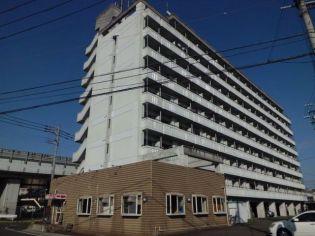 gru 2階の賃貸【福岡県 / 太宰府市】
