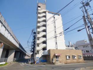 gru(グルー) 2階の賃貸【福岡県 / 太宰府市】