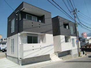 ヴィヴィアンコート朱雀 1階の賃貸【福岡県 / 太宰府市】