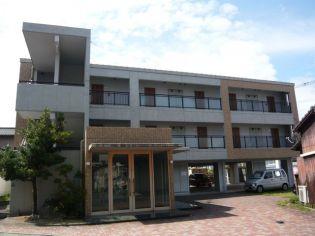 M-BLD五条 3階の賃貸【福岡県 / 太宰府市】
