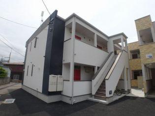 カーサ朝倉街道1の画像