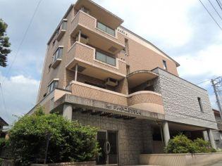 グレイス二日市壱番館 1階の賃貸【福岡県 / 太宰府市】