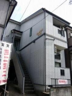 ピュア二日市壱番館 1階の賃貸【福岡県 / 筑紫野市】