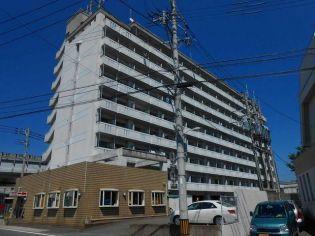 gru 9階の賃貸【福岡県 / 太宰府市】