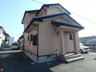 [一戸建] 福岡県八女郡広川町大字川上 の賃貸の画像