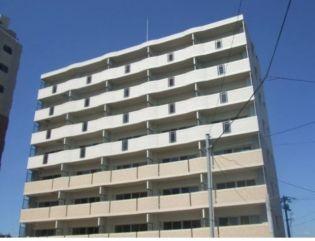 カーサヴェルデ宮ノ陣 7階の賃貸【福岡県 / 久留米市】