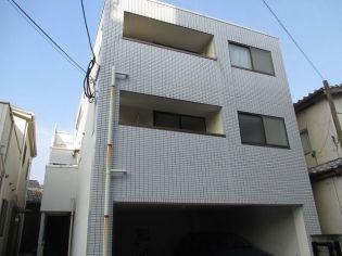 サンドーム地行 1階の賃貸【福岡県 / 福岡市中央区】