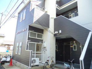 メイプルハウス歯科大前 2階の賃貸【福岡県 / 福岡市早良区】
