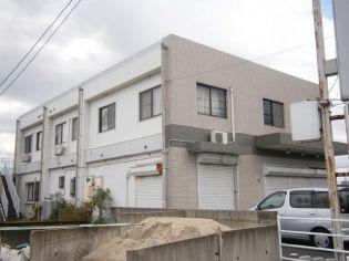 福岡県糸島市神在の賃貸アパートの画像