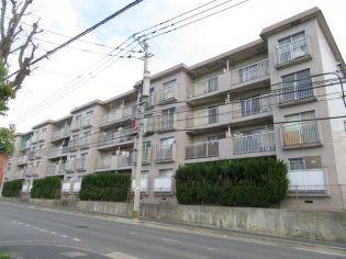 大産原西ビル 1階の賃貸【福岡県 / 福岡市早良区】