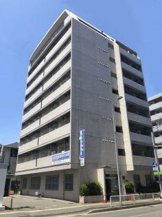 テングッド昭代NEXT 2階の賃貸【福岡県 / 福岡市早良区】