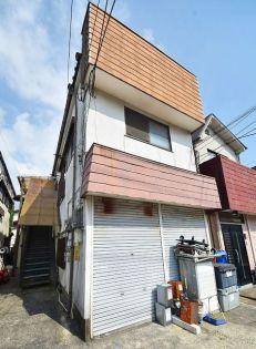 有田アパート 2階の賃貸【福岡県 / 福岡市早良区】
