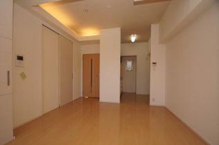 福岡県福岡市博多区住吉3丁目の賃貸マンションの画像
