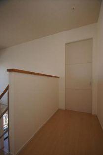 福岡県福岡市博多区住吉3丁目の賃貸マンションのその他部屋・スペース