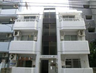 シティハイム寿町[302号室]の画像