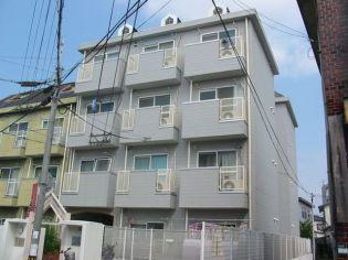 福岡県福岡市博多区麦野6丁目の賃貸マンションの画像
