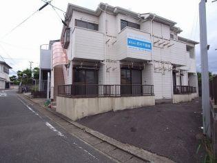 Nレボ春日 1階の賃貸【福岡県 / 春日市】