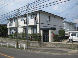 サンビレッジ観晴ヶ丘 1階の賃貸【福岡県 / 那珂川市】