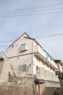 ウェルネス下原 2階の賃貸【福岡県 / 福岡市東区】