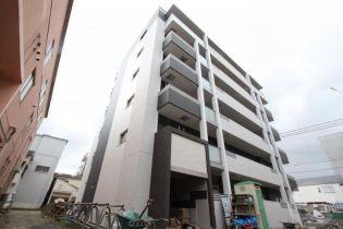 兵庫県神戸市長田区苅藻通1丁目の賃貸マンション