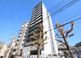 プレサンスKOBEシフォン 10階の賃貸【兵庫県 / 神戸市兵庫区】