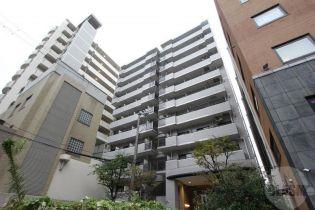 ダイアパレス西神戸 7階の賃貸【兵庫県 / 神戸市長田区】