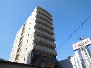 ウエンズ神戸 5階の賃貸【兵庫県 / 神戸市兵庫区】