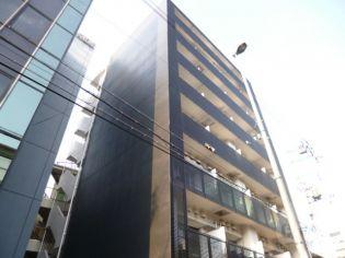 ラ・ウェゾン兵庫アルバーノ 6階の賃貸【兵庫県 / 神戸市兵庫区】