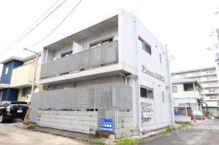 Fiorente Kobe Ⅲ 2階の賃貸【兵庫県 / 神戸市長田区】
