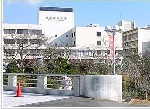 芳沢ハイツ 2階の賃貸【兵庫県 / 神戸市長田区】