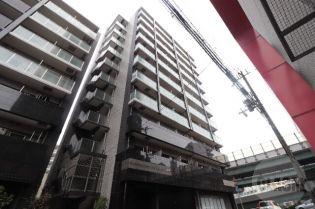 兵庫県神戸市兵庫区駅南通1丁目の賃貸マンション