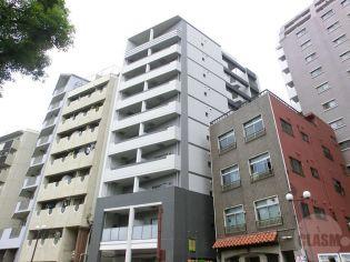 兵庫県神戸市中央区下山手通6丁目の賃貸マンション