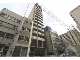 兵庫県神戸市中央区相生町5丁目の賃貸マンション