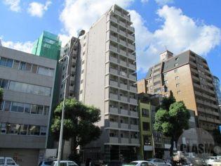 兵庫県神戸市中央区元町通7丁目の賃貸マンション