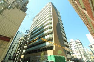 兵庫県神戸市中央区海岸通4丁目の賃貸マンション