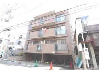サンパレス21夙川東[1階]