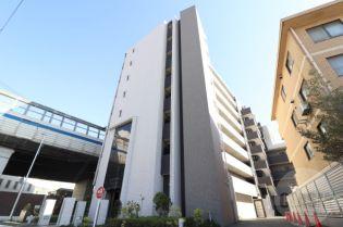 エスリード西宮北口第2 7階の賃貸【兵庫県 / 西宮市】