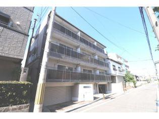 手塚マンション 3階の賃貸【兵庫県 / 西宮市】