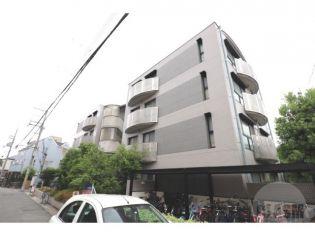 メゾンドール夙川台[2階]