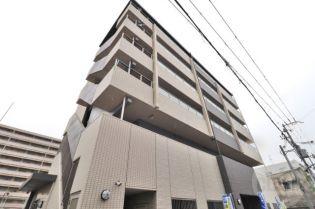 フラクタス尾浜 5階の賃貸【兵庫県 / 尼崎市】