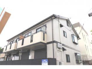ギュゼール夙川[1階]