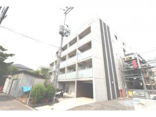 兵庫県西宮市段上町2丁目の賃貸マンション