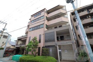 ロッサマリーナ 2階の賃貸【兵庫県 / 尼崎市】