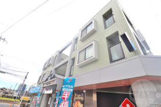 ハイツFIGTREE 2階の賃貸【兵庫県 / 西宮市】