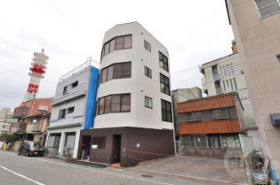 アイビーヒルズ甲子園口 2階の賃貸【兵庫県 / 西宮市】