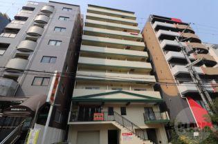ルックヒルズ 11階の賃貸【兵庫県 / 西宮市】