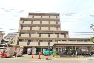 ルモンド西宮 5階の賃貸【兵庫県 / 西宮市】