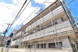 兵庫県西宮市大屋町の賃貸マンション