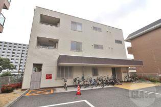 モンセラート 1階の賃貸【兵庫県 / 西宮市】