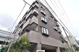CasaIKUMATAⅡ[5階]